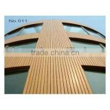 Hot Sales!!! household and project wpc wall panel