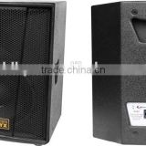 12 Inch Sound Speakers Boxes/professional wireless sound box