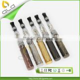 New Style EGO Series No Leaking Rechargeable electronic cigarette e-health cigarette filters