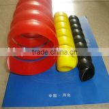Favorable price Spiral protection Guard for cable
