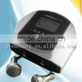 Cavitation Ultrasound Machine Balance Rf Cavitation Ultrasonic Liposuction Cavitation Slimming Machine Machine Home Use