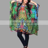 new beaded kaftan evening dress for girls