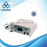 Wholesales oxygen source 3g/h 5g/h 6g/h 7g/h ozone therapy machine