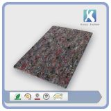 High Quality Recycled Synthetic Fiber Mattress Fabric For Bed