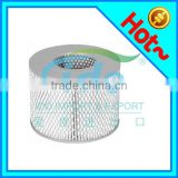 Auto air filter 17801-44010 17801-44011 17801-44070 17801-48010 17801-56020 17801-56030 for toyota