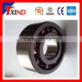 TXIND elastomeric bearing pad for bridge