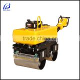 YL34 /34C double durms road construction compactor,double drum mini road roller compactor