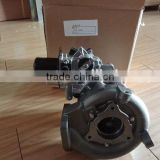 Turbocharger 1kd Engine Turbo for Toyota Landcruiser Hilux