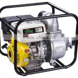 gasoline water pump petrol submersible pump
