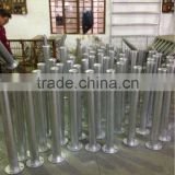 stainless steel parking bollard with best quality