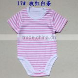 Fashion design Cute Design funny baby clothes