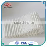 High efficiency High quality fiberglass filter media
