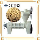 soybean oil press palm kernel oil expeller
