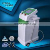 alibaba best sellers tattoo removal machine