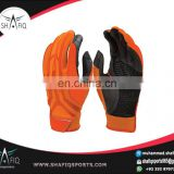 High Quailty Best grip Customized Baseball Batting Gloves