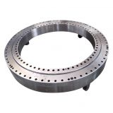 Slewing Bearing Manufacturer