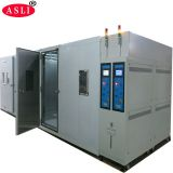 ASLi Brand Customized Walk In Type High Temperature Aging Test Chamber