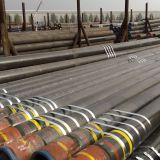 Casing alloy pipe 7