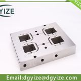 Profile Grinding Processing Precision mould part with low price