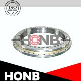 YRTS325 rotary table bearing