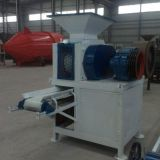 Coal Powder Briquetting Machine(86-15978436639)