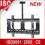 high quality customized LCD/LED TV mounting bracket