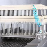 84Needles Brine Injector Machine for Meat Processing