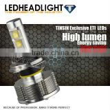 LED bulbs!!! heavy duty offroad led light bulbs