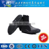 manufacture 2015 New Product wholesale neoprene diving boots