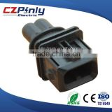 2 Pin Car fuel injector Type EV1 Injector Connector MATE 106462-1                                                                                                         Supplier's Choice