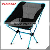 portable ultralight picnic outdoor fishing folding chair                                                                                                         Supplier's Choice