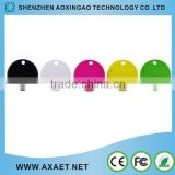 AXAET OEM IOS & Android UUID Programmable Bluetooth Beacon TI CC2541 iBeacon