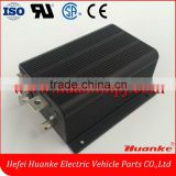 High quality curtis 36v dc motor speed controller 1204M-4201
