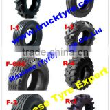 16.9-28 Maxione,Triangle agriculture tyre,high performance agricultural tyre,tractor tire