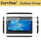 Q88 Tablet PC Very Cheap A13 tablet PC Android4.0 Dual Camera 512MB RAM 4GB ROM Touch capacitive