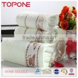 Fashion elegant high quality best price oem wholesale bath plain wholesale turkish towel