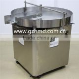 liquid foundation bottle turn table,liquid foundation bottle feeding table