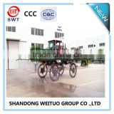 New designed 3WP-1000 1000L Chinese sprayer/boom sprayer for farm land