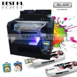 INquiry about usb flash drive printer,Usb Printing machine