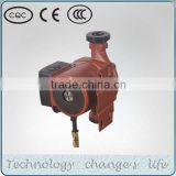 Automatic hot water circulating pump for solar energy&water heater and recirculation system