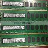 Famous brand 100% orginal and new 4GB/8GB DDR2 667HZ laptop ram