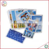 High Quality Tarot Cards Deck