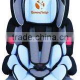 Convertible Baby Car Seat With ECE R44/04