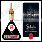 customer Logo china manufacturer electronic shelf label