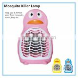 Electronic Indoor Insect Killer, Bug Zapper, Fly Zapper, Mosquitto Killer, 20W UV Bulbs