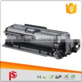 Laser printer toner cartridge black CF381A for HP Color LaserJet Pro MFP M476nw / M476dn / M476dw