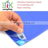 Disposable PE sticky mat
