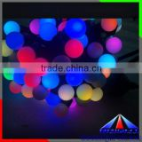 Holiday Celebrations 10M 100 LED Christmas Lights,bright white led christmas lights