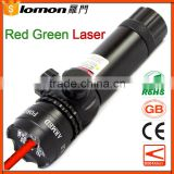 30Mw 635Nm Rechargeable Laser Pointer Gun Mount,Red Laser Pointer                                                                         Quality Choice