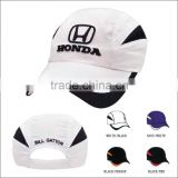 China wholesale promotional baseball cap,embroidered custom baseball cap,6 panel baseball cap sports cap